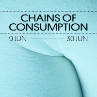 Chains of Consumption
