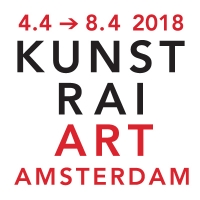 Art Fair: KunstRAI - Art Amsterdam