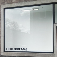 Field of Dreams Showcase